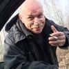 Владимир, 30, г.Нефтеюганск