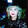 марина, 43, г.Заполярный