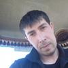Федя, 28, г.Тарко (Тарко-сале)