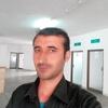 Ali, 33, г.Исламабад