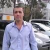 Дмитрий, 38, г.Корсаков