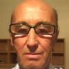 Илья, 60, г.Байконур