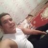 Aleksandr Volkov, 27, г.Тараз