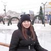 Анна, 25, г.Новочебоксарск