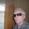 Василич, 55, г.Казанское