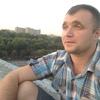 Дима, 34, г.Москва
