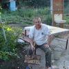 Юрий, 41, г.Усть-Каменогорск