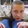Илья, 34, г.Омск