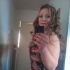 lisa gresswell, 35, г.Leeds