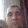 Сергей Владимирович, 31, г.Кирсанов