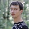 Анатолий, 31, г.Мытищи