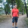 Валера, 38, г.Одесса