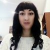 Алана, 25, г.Омск