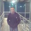 Николай, 31, г.Солнечногорск