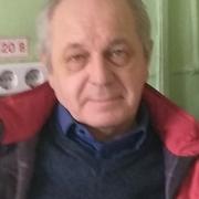 Igor 60 Москва