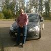 Никита, 32, г.Данков