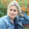 Galya, 42, г.Париж
