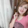Фаина, 22, г.Новосибирск