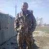 Александр, 39, г.Полтава