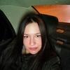Анна, 36, г.Нижневартовск