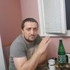 Расул, 30, г.Каспийск