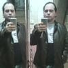 даниил, 39, г.Анапа