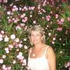 Ирина, 45, г.Ростов