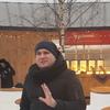 Артём, 30, г.Калуга