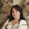 Татьяна, 44, г.Ивангород