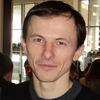 Сергей, 36, г.Коростень