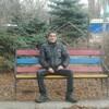 Александр, 37, г.Стаханов