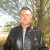 Алексей, 42, г.Адамовка
