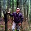 Денис, 31, г.Южно-Сахалинск