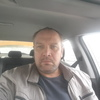 владимир, 53, г.Звенигород