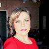 Кристи, 32, г.Ряжск