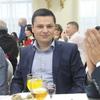 Юрий, 40, г.Черкесск