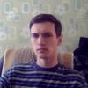 Василий, 24, г.Фастов