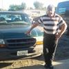 Stanislav, 52, г.Лос-Анджелес