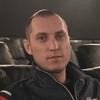 Вячеслав, 35, г.Челябинск