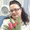 Б.Марина.В, 44, г.Тольятти