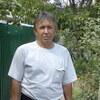 doren, 54, г.Мелитополь