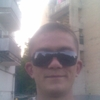 СЕРЕГА, 33, г.Калуга