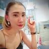 omgladyhot, 29, г.Бангкок