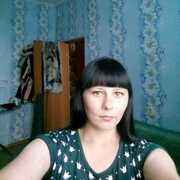 настя 31 Красноярск