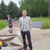 Anatolii, 29, г.Атаки