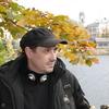 Владимир, 42, г.Выборг