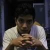 Drewsasuke, 21, г.Ченнаи