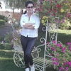 NATALIA, 30, г.Горишние Плавни