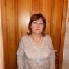 Наталья, 59, г.Курган