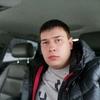 Михаил, 26, г.Ленинск-Кузнецкий
